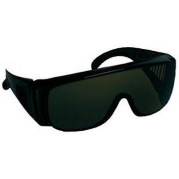 Hegesztőszemüveg Munkavédelmi szemüveg Munkaruha Szaküzl